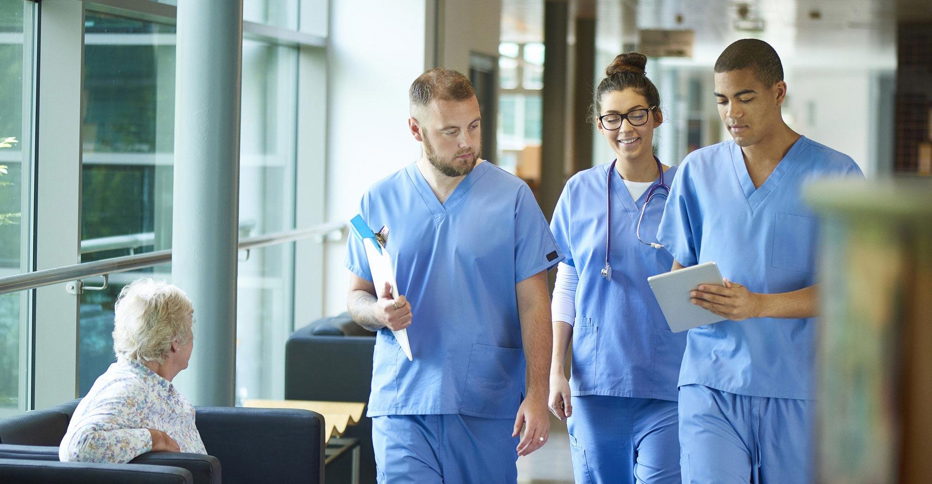 Nurse Practitioner Jobs - AANP JobCenter   NP Jobs